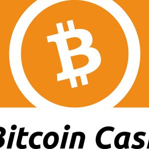 Trade my bitcoins in watford for cash