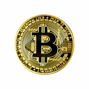 buy-bitcoin-cash-in-ghana