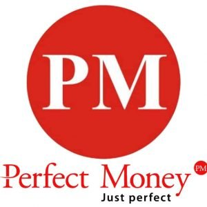 buy-perfect-money-in-ghana