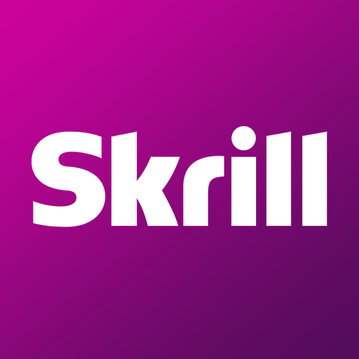 buy-skrill-in-ghana