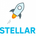 buy-stellar-coin-in-ghana