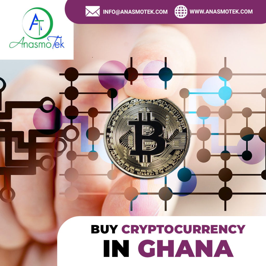 buy-cryptocurrency-in-Ghana