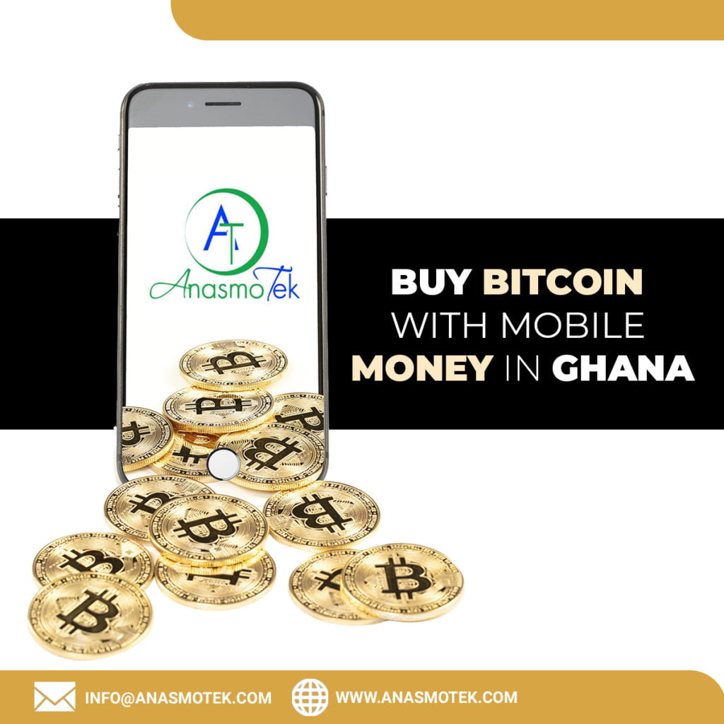 buy-bitcoin-with-mobile-money-in-Ghana