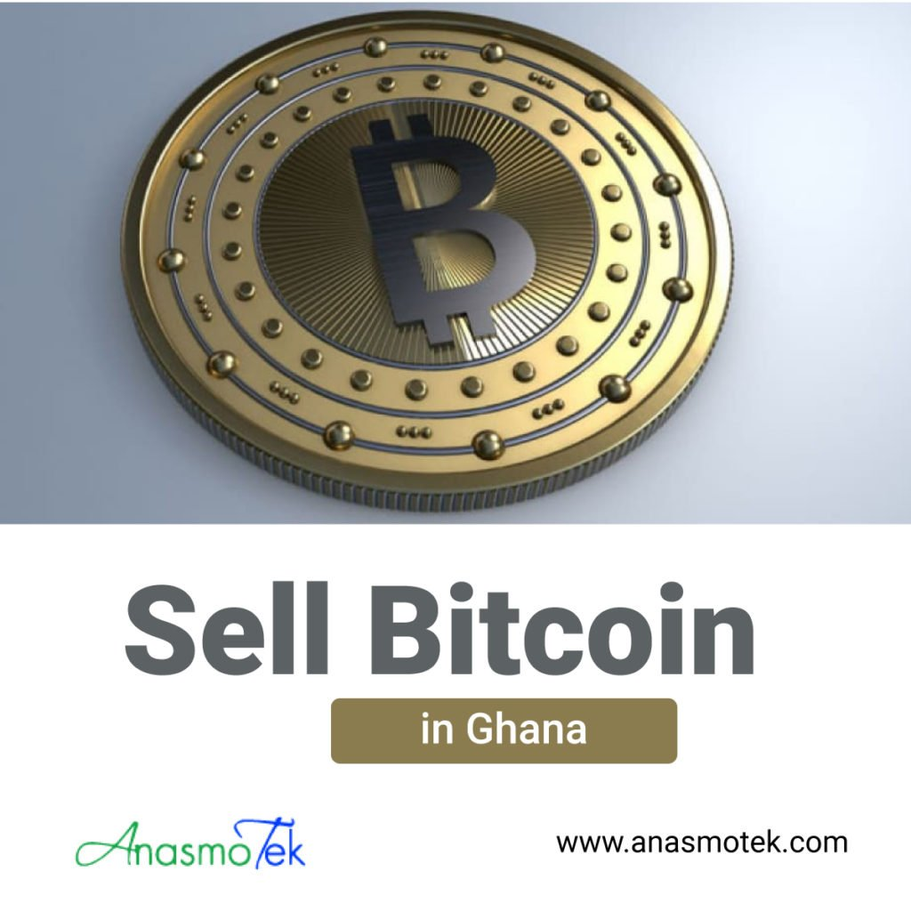 sell-bitcoin-in-Ghana